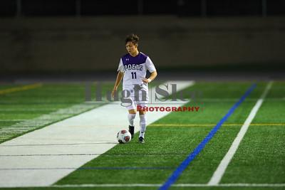 45-2019-10-05 Soccer Whittier v Chapman-38