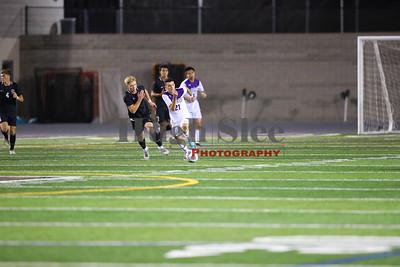 36-2019-10-05 Soccer Whittier v Chapman-29
