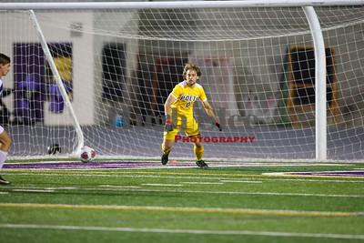 9-2019-10-05 Soccer Whittier v Chapman-1