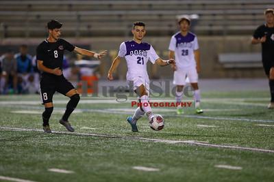 21-2019-10-05 Soccer Whittier v Chapman-13