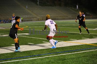 26-2019-10-05 Soccer Whittier v Chapman-639