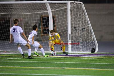16-2019-10-05 Soccer Whittier v Chapman-8