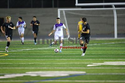 42-2019-10-05 Soccer Whittier v Chapman-35