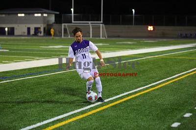 6-2019-10-05 Soccer Whittier v Chapman-636