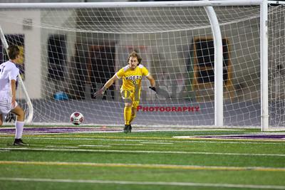 11-2019-10-05 Soccer Whittier v Chapman-3
