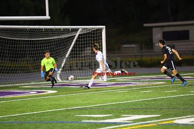 2-2019-10-05 Soccer Whittier v Chapman-631