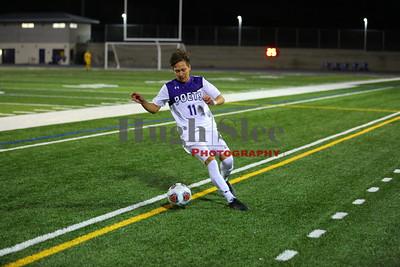 7-2019-10-05 Soccer Whittier v Chapman-637