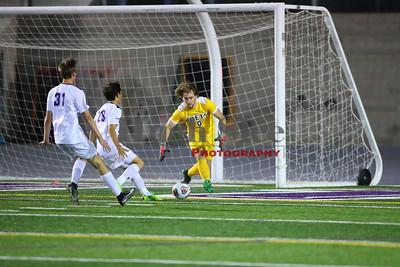 14-2019-10-05 Soccer Whittier v Chapman-6