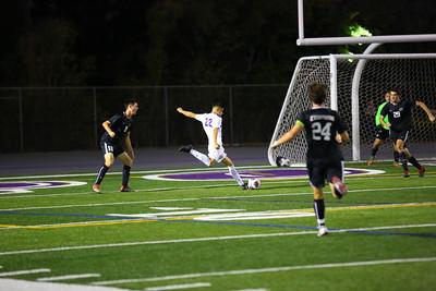 31-2018-10-06 Mens Soccer Whittier v Chapman-475