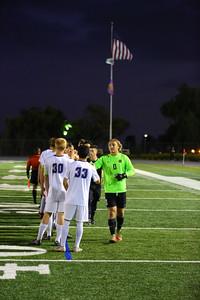 27-2018-10-06 Mens Soccer Whittier v Chapman-473