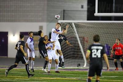 39-2018-10-06 Mens Soccer Whittier v Chapman-20