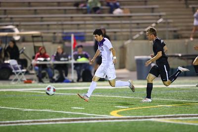 36-2018-10-06 Mens Soccer Whittier v Chapman-17
