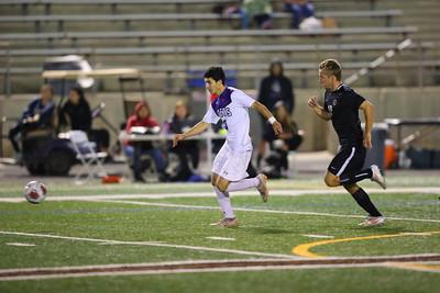 37-2018-10-06 Mens Soccer Whittier v Chapman-18