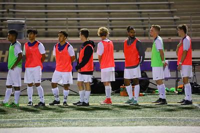 20-2018-10-06 Mens Soccer Whittier v Chapman-466