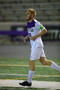 14-2018-10-06 Mens Soccer Whittier v Chapman-12