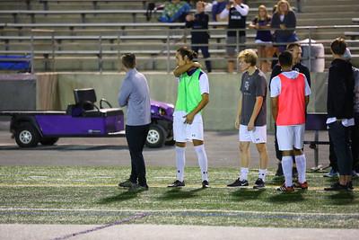 16-2018-10-06 Mens Soccer Whittier v Chapman-462
