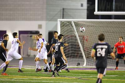 44-2018-10-06 Mens Soccer Whittier v Chapman-25