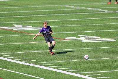 37-2018-09-05 Mens Soccer Whittier v Chapman-37