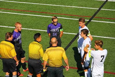 11-2018-09-05 Mens Soccer Whittier v Chapman-11