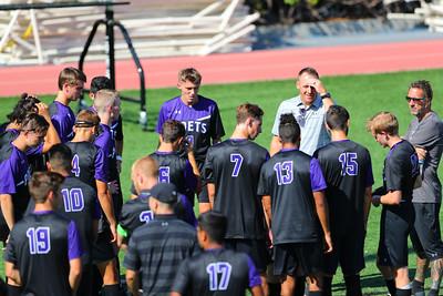 6-2018-09-05 Mens Soccer Whittier v Chapman-6