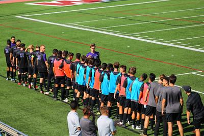13-2018-09-05 Mens Soccer Whittier v Chapman-13