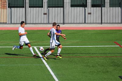 41-2018-09-05 Mens Soccer Whittier v Chapman-41