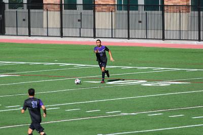 24-2018-09-05 Mens Soccer Whittier v Chapman-24