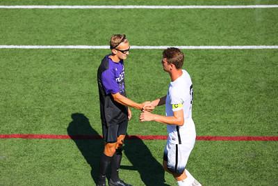 8-2018-09-05 Mens Soccer Whittier v Chapman-8