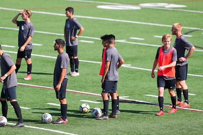 2-2018-09-05 Mens Soccer Whittier v Chapman-2