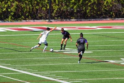 40-2018-09-05 Mens Soccer Whittier v Chapman-40