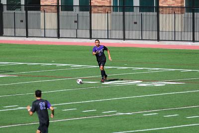 23-2018-09-05 Mens Soccer Whittier v Chapman-23