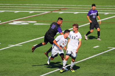 43-2018-09-05 Mens Soccer Whittier v Chapman-43