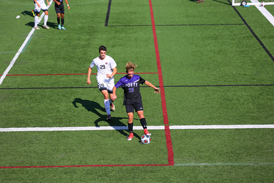 44-2018-09-05 Mens Soccer Whittier v Chapman-44