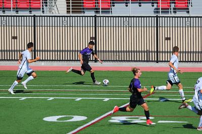 27-2018-09-05 Mens Soccer Whittier v Chapman-27