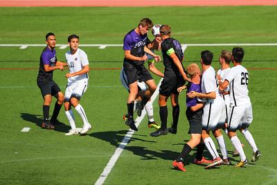 48-2018-09-05 Mens Soccer Whittier v Chapman-48