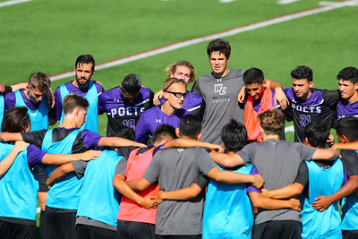 19-2018-09-05 Mens Soccer Whittier v Chapman-19