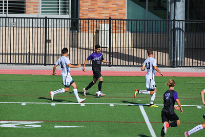 31-2018-09-05 Mens Soccer Whittier v Chapman-31