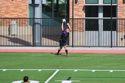 35-2018-09-05 Mens Soccer Whittier v Chapman-35