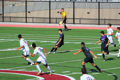 36-2018-09-05 Mens Soccer Whittier v Chapman-36