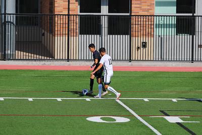 33-2018-09-05 Mens Soccer Whittier v Chapman-33