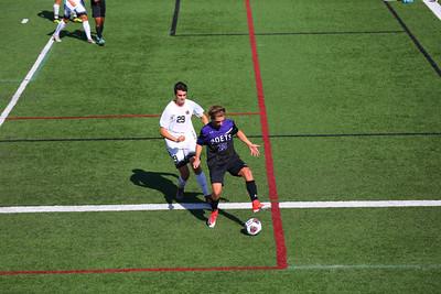 45-2018-09-05 Mens Soccer Whittier v Chapman-45