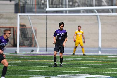 6-2020-03-08 Whittier Soccer v Fullerton B-5