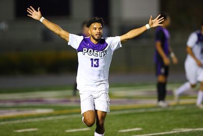 192-2019-10-16 Soccer Whittier v Cal Lutheran-167