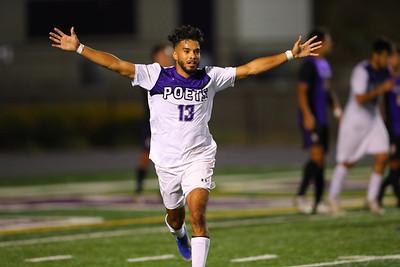 190-2019-10-16 Soccer Whittier v Cal Lutheran-165