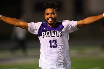 220-2019-10-16 Soccer Whittier v Cal Lutheran-195