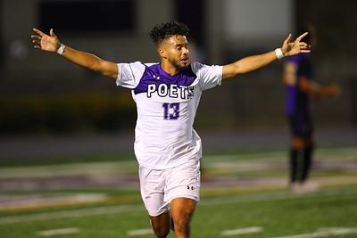 199-2019-10-16 Soccer Whittier v Cal Lutheran-174