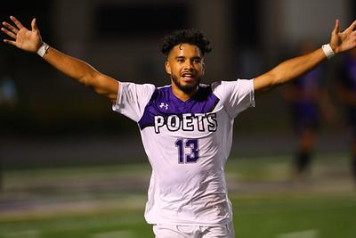 213-2019-10-16 Soccer Whittier v Cal Lutheran-188