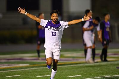 184-2019-10-16 Soccer Whittier v Cal Lutheran-159