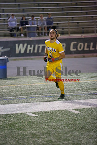 16-2019-10-12 Soccer Whittier v La Verne-491