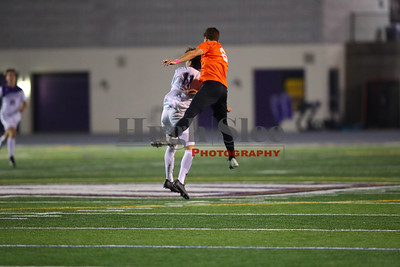 26-2019-10-12 Soccer Whittier v La Verne-7